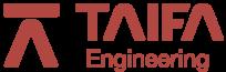 Taifa Engineering